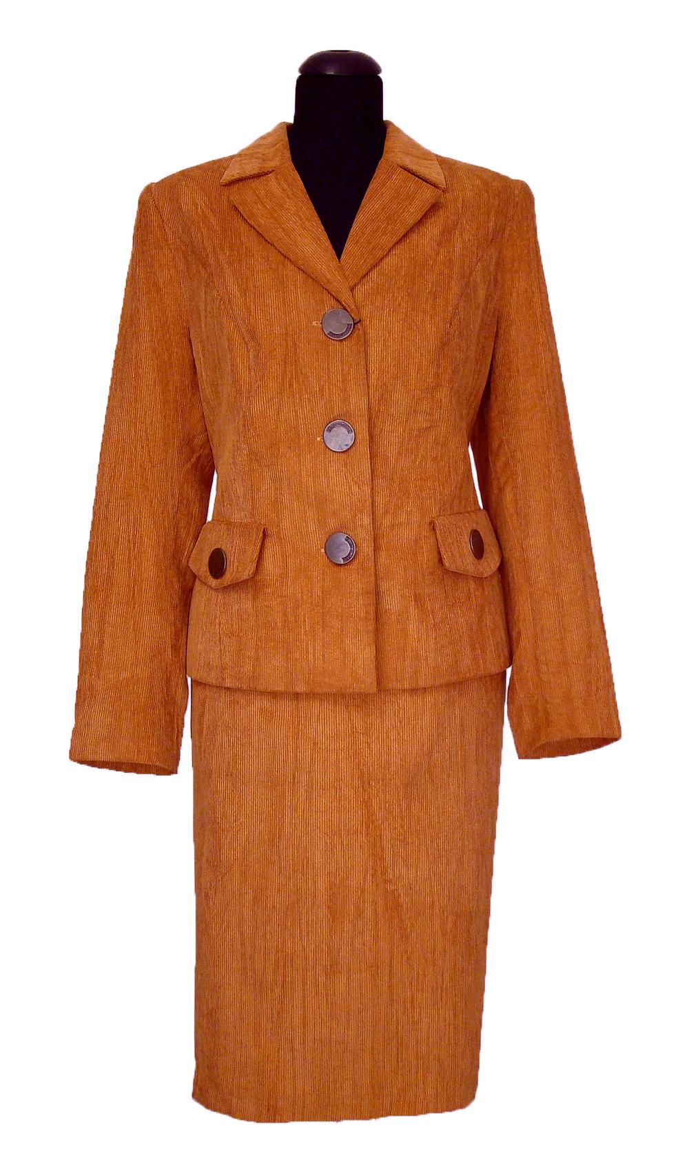 Вельветовый костюм женский купить доставка