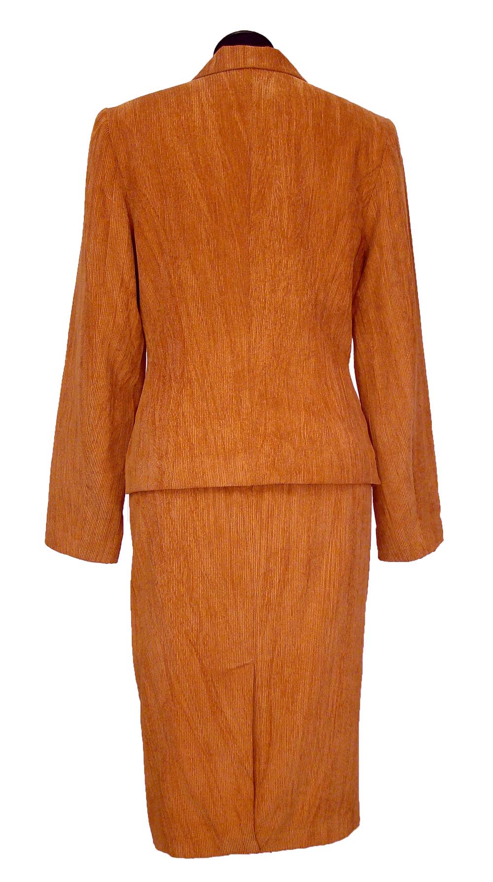 Вельветовый костюм женский доставка